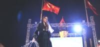 'Yed-İ Velayet 7 Vilayet' Kısa Film Festivaline Halk Galası