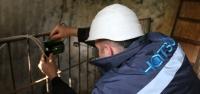 Yeni Cihazlarla Su Tasarrufu Sağlanacak