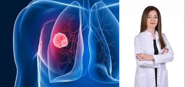 Tüberküloz Tehlike Saçmaya Devam Ediyor