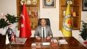 Başkan Temizyürek Polis Haftası'nı Kutladı