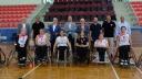 TSB Türkiye Kadınlar Şampiyonası İskenderun'da Yapıldı
