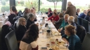 52 Yıl Önceki Öğretmenleri İle Duygusal Buluşma