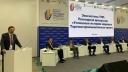 'Kazakistan Görüşmeleri Verimli Geçti'