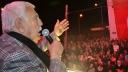 Mete Aslan: 'İskenderun İttifakı Ankara'ya Ders Verecek'