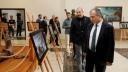 İSTE 'de 'Fotoğraflarla Atatürk' Sergisi