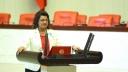 'Teknik Öğretmenler 20 Yıldır Atama Bekliyor'