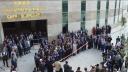Vali Doğan Camii Açılışını Yaptı