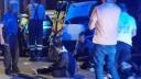 Erzin'de Otomobil Elektrik Direğine Çarptı: 1 ölü 6 Yaralı