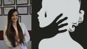 'Her Üç Kadından Biri Şiddete Uğruyor'
