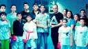 İskenderun'un Karateci Gençleri Ülkeye Açılıyor