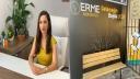 ERME Anaokulu Açıldı