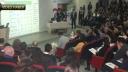İSTE'de 'Türkiye Enerji Çözümleri' Çalıştayı