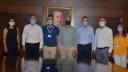 İTSO Üyelerine İndirimli Sağlık Hizmeti