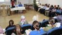 İskenderun Belediyesinde  Hizmet İçi Eğitim Semineri