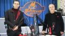 Prof. Dr. Tahsin TURUNÇ Mega Radyo'da Konuştu