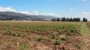 HBB Tarımsal  Üretimi Önemsiyor