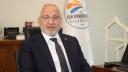 Başkan Tosyalı'nın Kurban Bayramı Mesajı