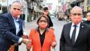 'Kadına Yönelik Şiddete Hayır' Farkındalığı