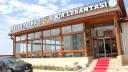 Belen Tuğra Restaurant Kır Lokantası Basınla Buluştu