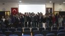 İSTE'de 'Turizmde Dijital Dönüşüm' Konuşuldu