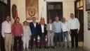 İGC'de Diyap Atar Başkanlığında Yeni Dönem