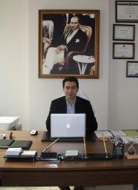 Mustafa Karaçay